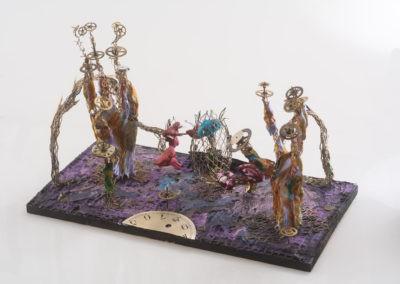mdsculpture1.2