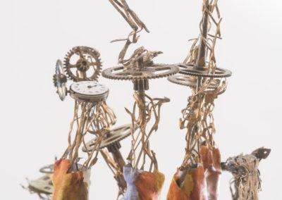 mdsculpture1.5